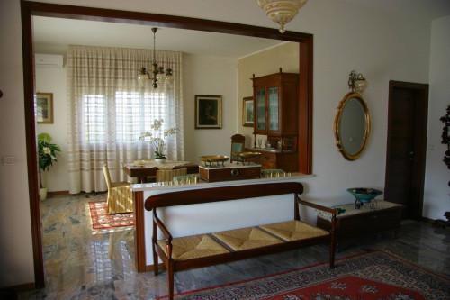 Appartamento in Affitto a Voghiera