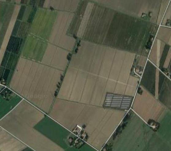 Terreno Agricolo in vendita a Minerbio, 9999 locali, prezzo € 770.000   CambioCasa.it