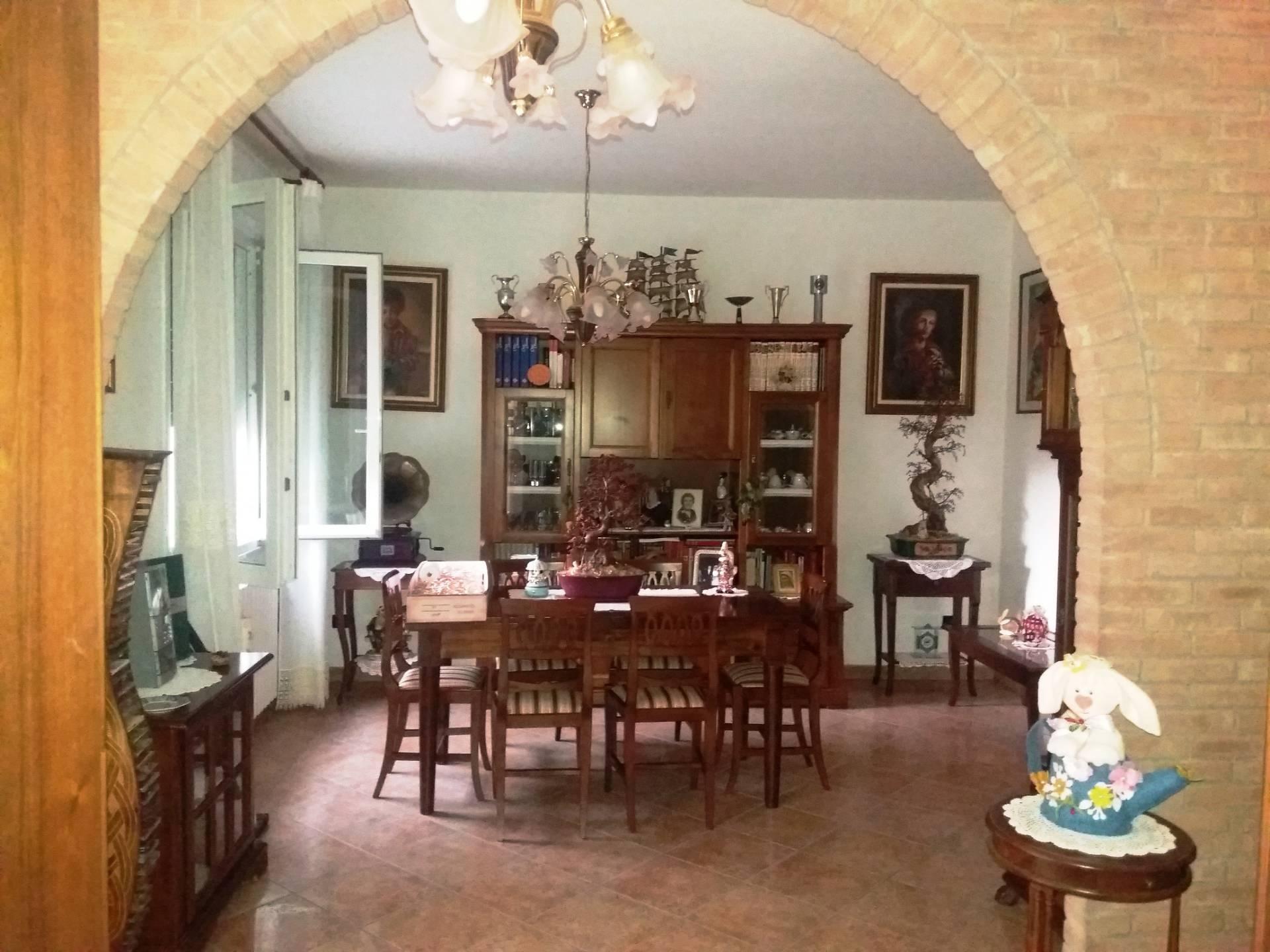 Foto - Villa In Vendita Ferrara (fe)