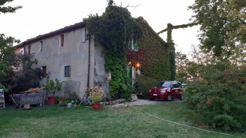 Casa singola in Vendita a Montescudo-Monte Colombo