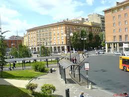 foto carosello 16264465