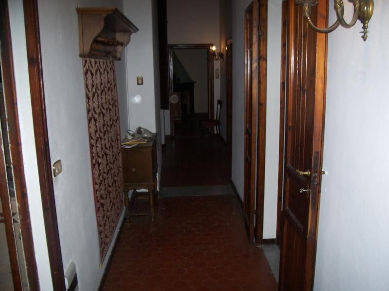 foto carosello 16264466