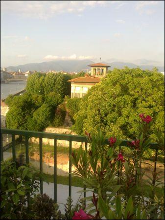 foto carosello 16264339