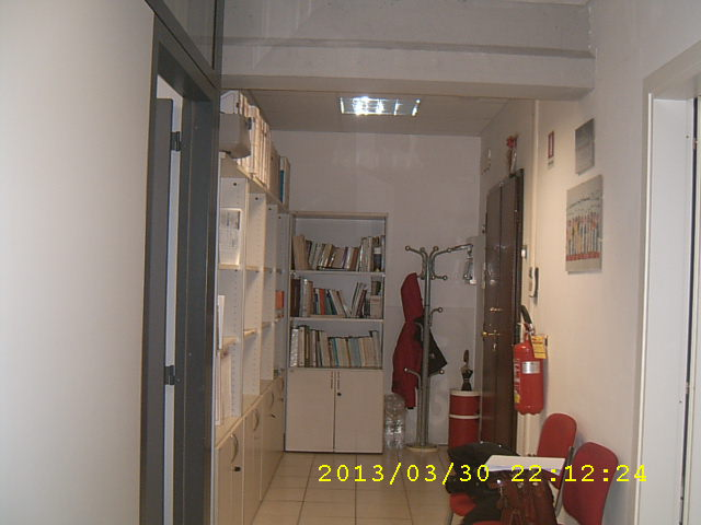 foto carosello 17493155