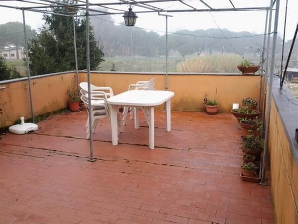 foto carosello 20432138