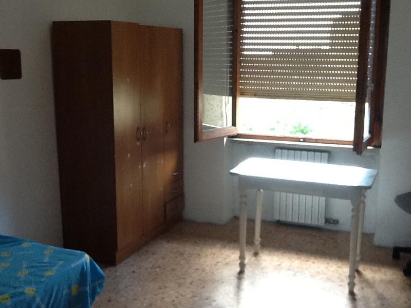 foto carosello 16264163