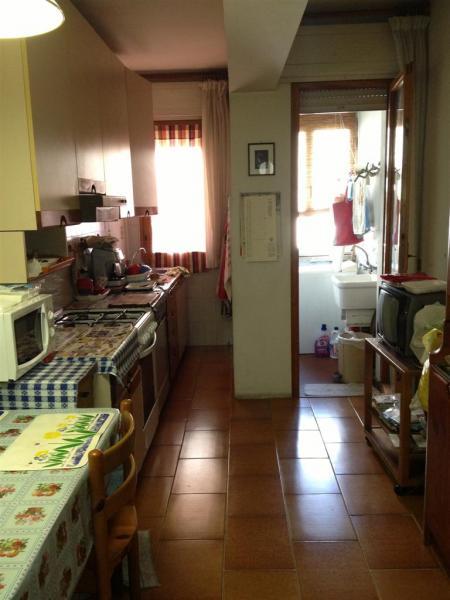 foto carosello 16264151
