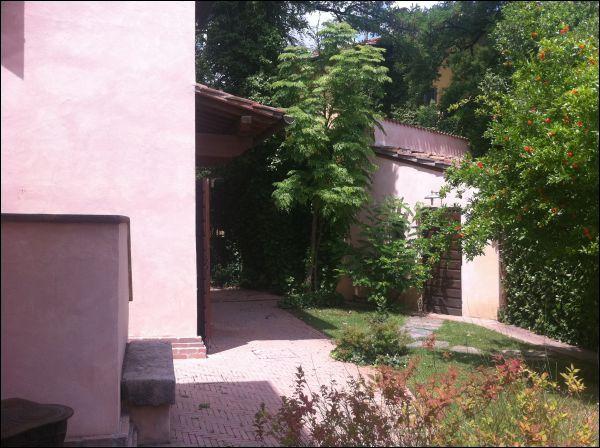 foto carosello 16264290