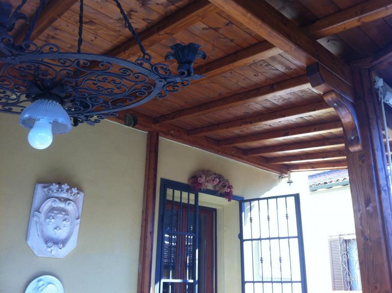 foto carosello 17988876