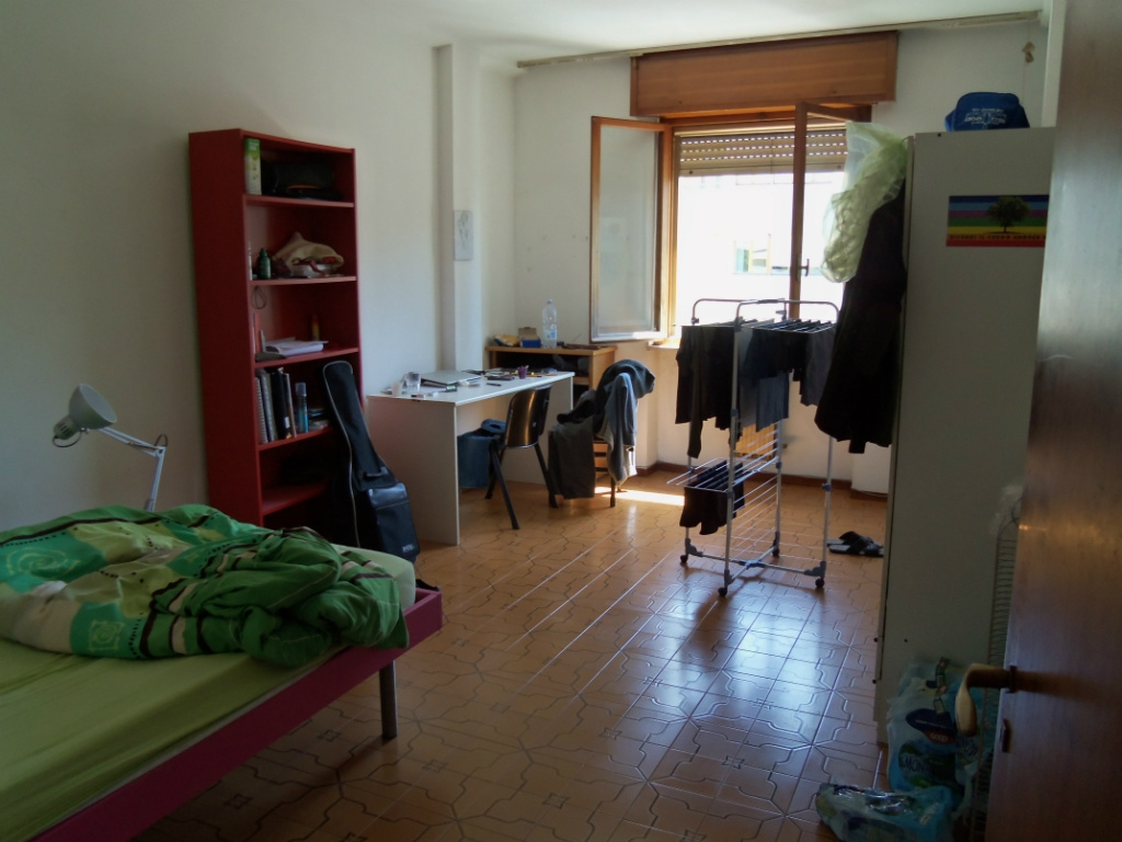 foto carosello 20386605