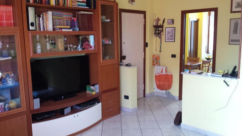 foto carosello 25405059