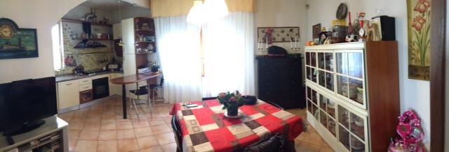 foto carosello 25308151