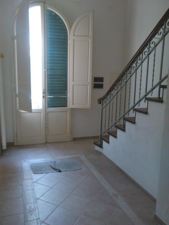 foto carosello 34579520