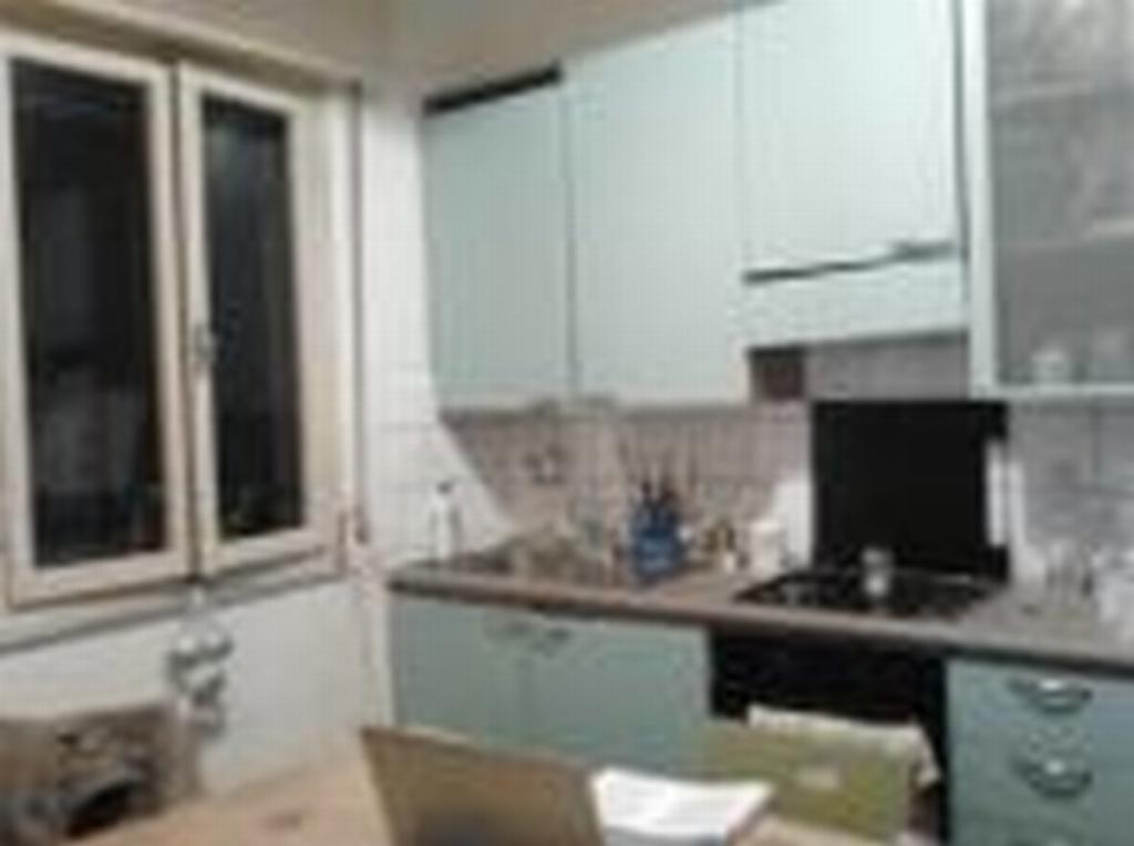 Appartamento in vendita, rif. V1553