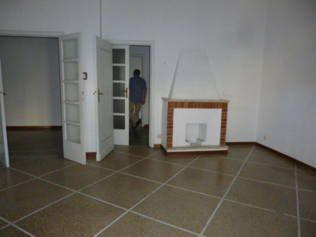 foto carosello 34579521