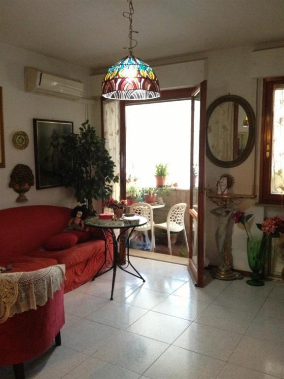 foto carosello 33496983