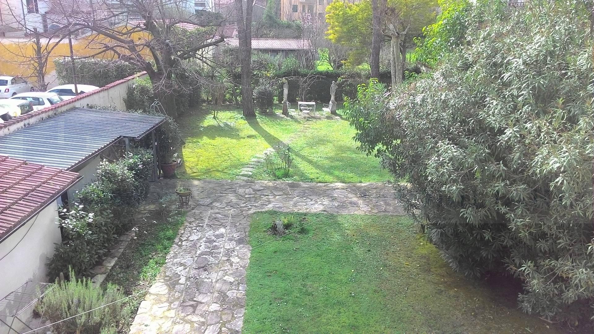 Villa singola in vendita, rif. V1660B
