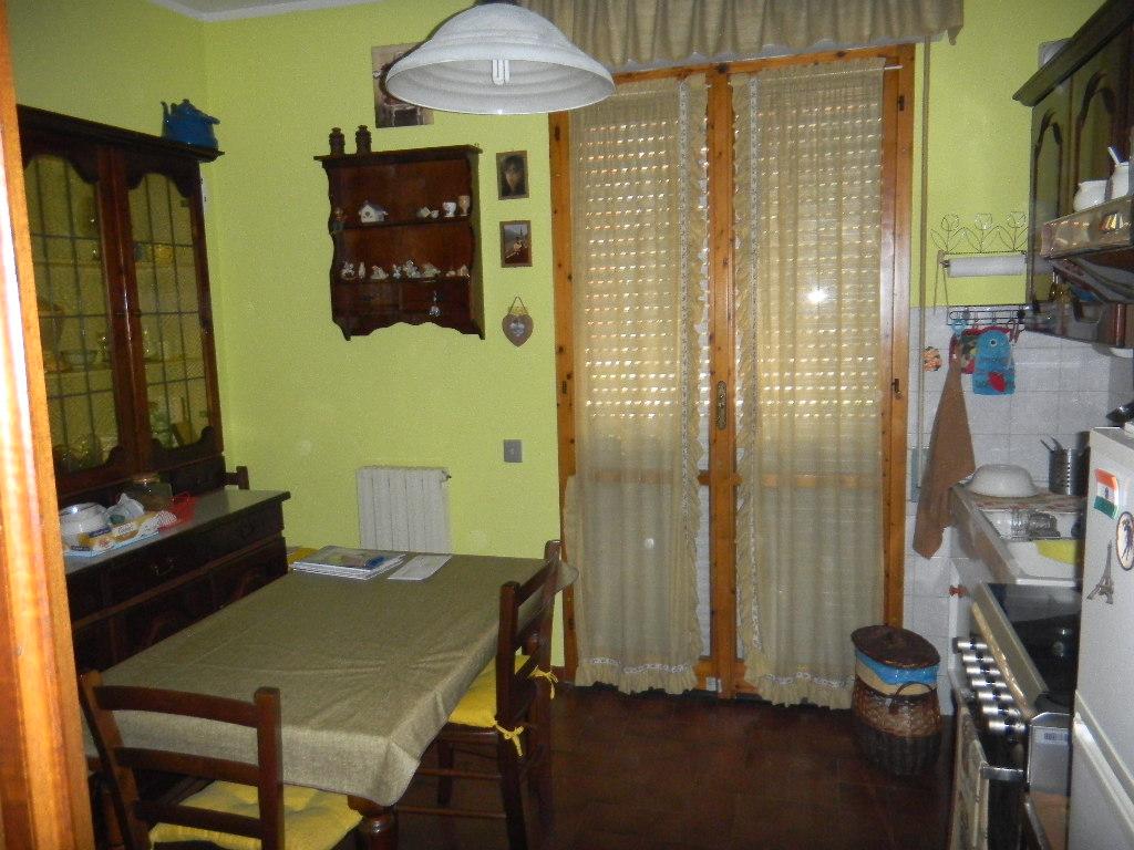 Appartamento in vendita, rif. V1927