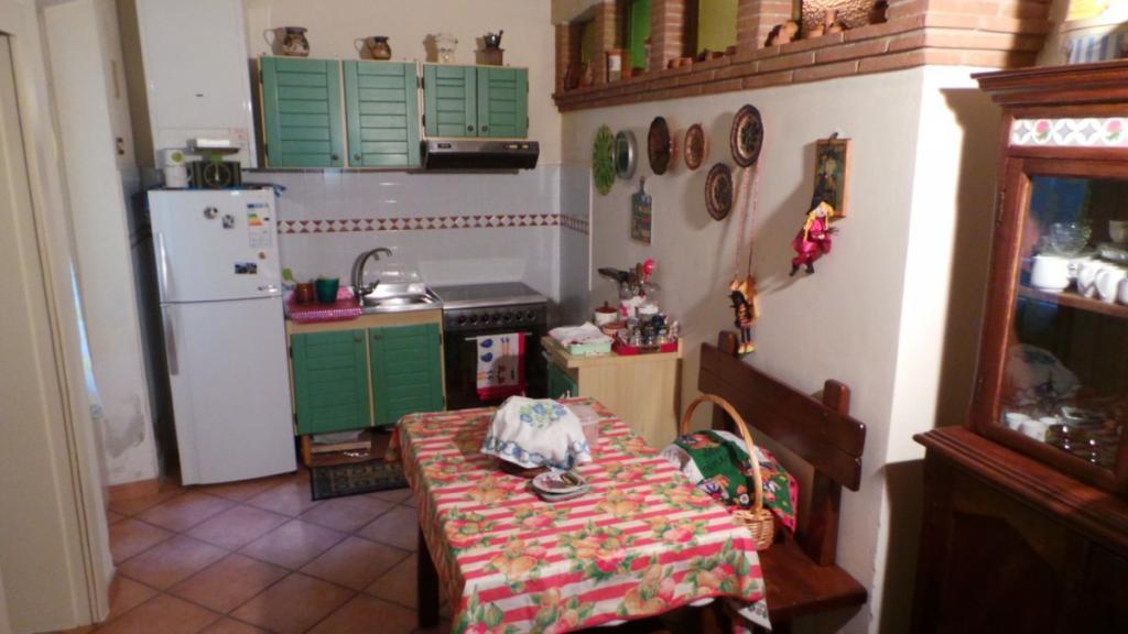 foto carosello 34317717