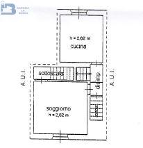 foto carosello 34579529