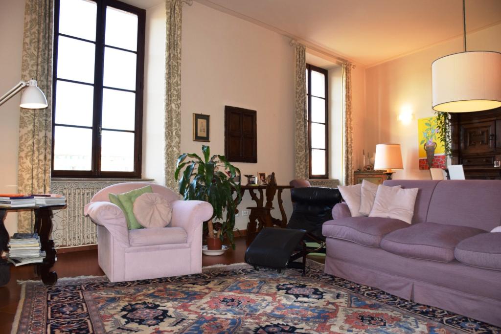 Appartamento in vendita, rif. V1861