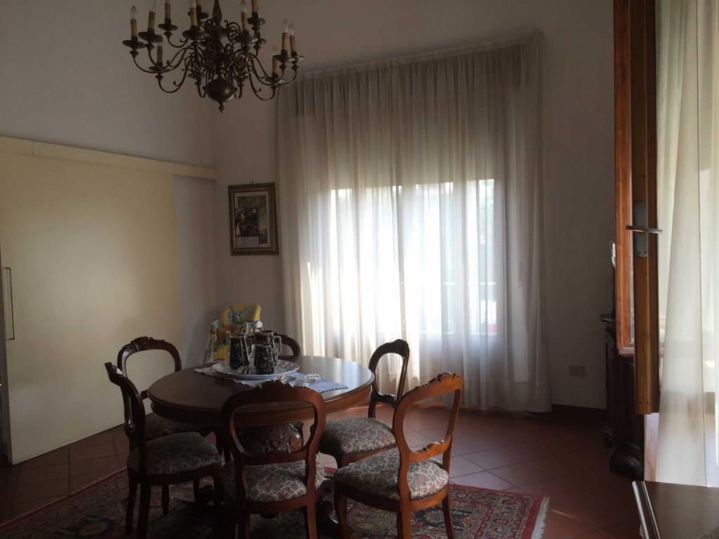 Villetta bifamiliare in vendita, rif. v1918