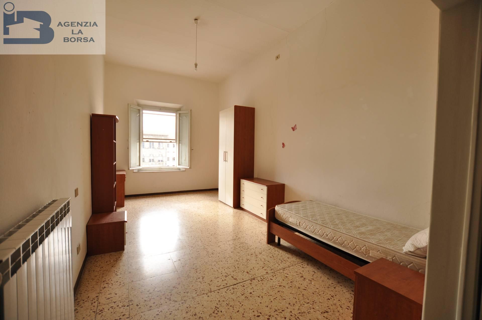 Appartamento in vendita, rif. v1902