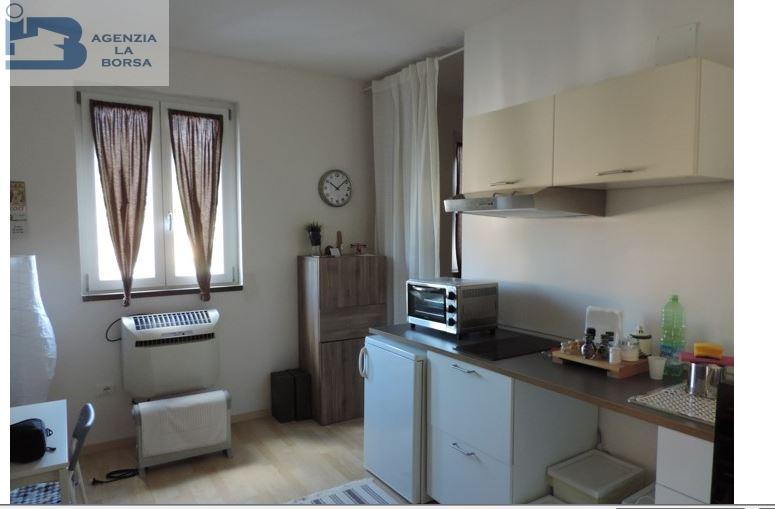 Appartamento in vendita a Santa Maria, Pisa