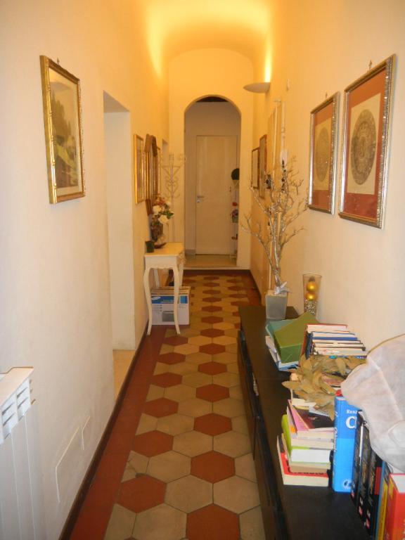 Appartamento in vendita, rif. V2016