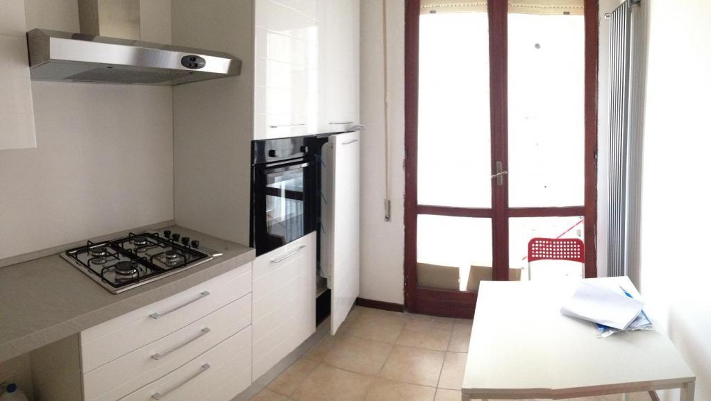 Appartamento in vendita a Lungarni, Pisa