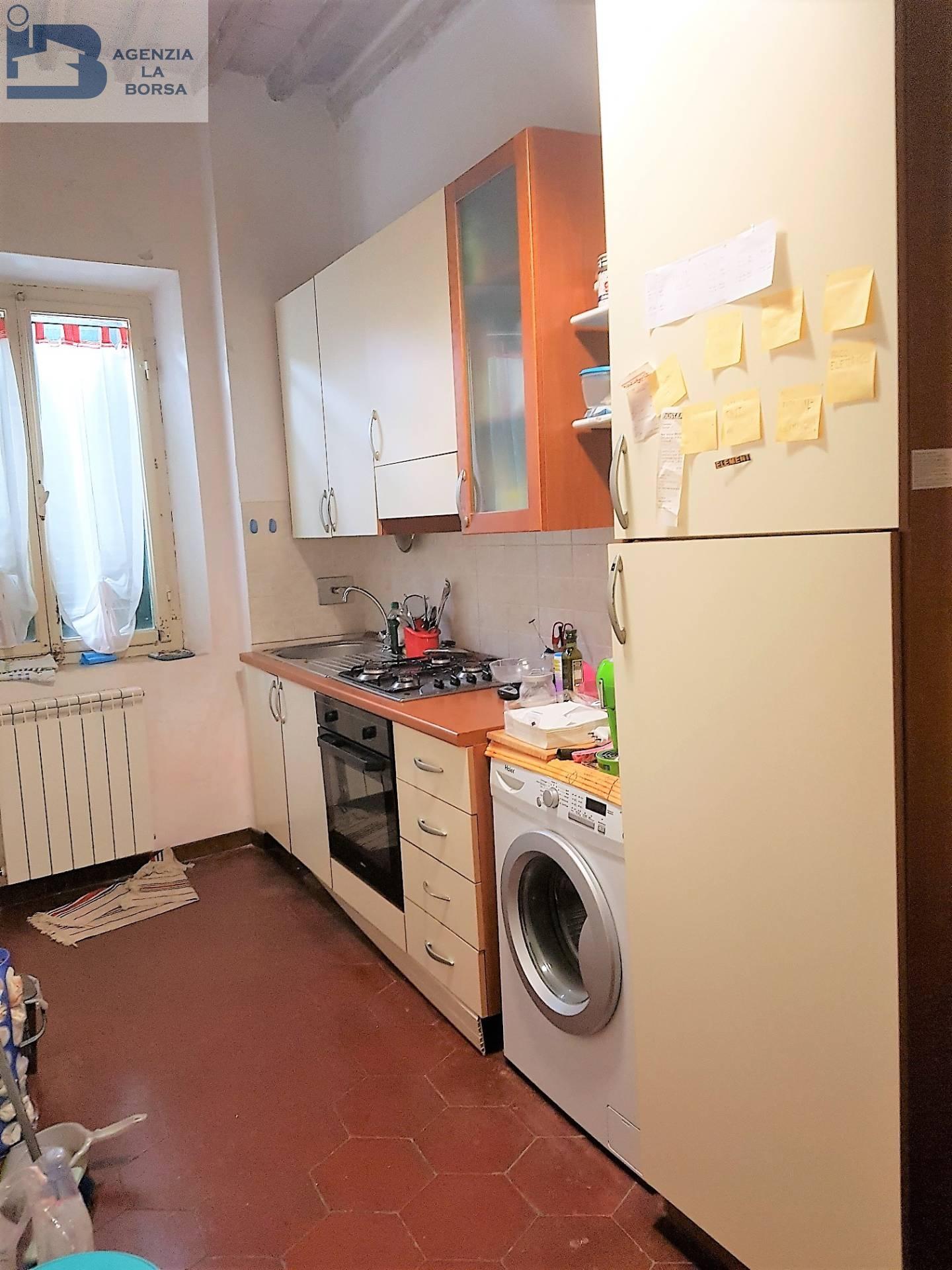 Appartamento in affitto, rif. aff8