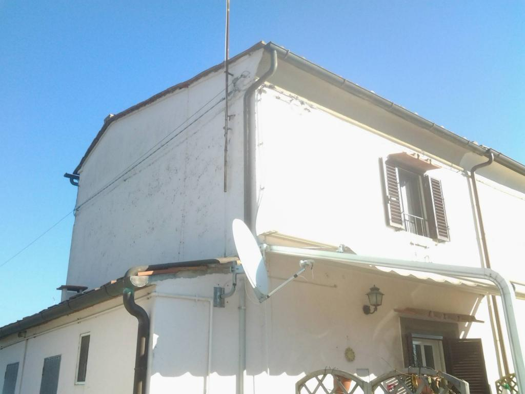 Casa singola in vendita, rif. v2068