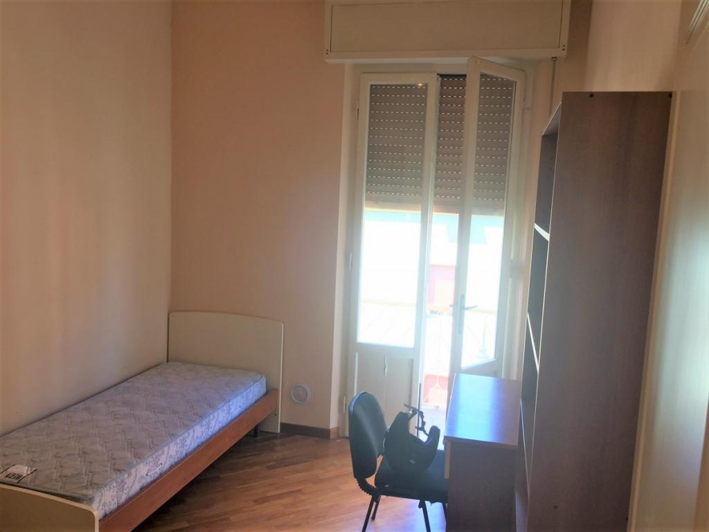 Appartamento in vendita, rif. v2072
