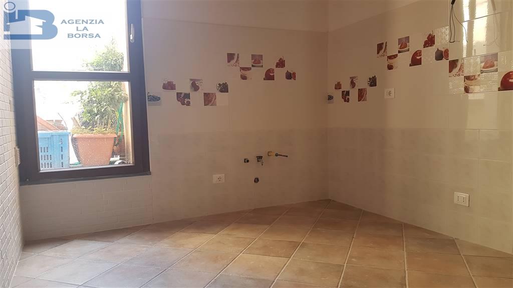 Villa singola in vendita, rif. V2052B