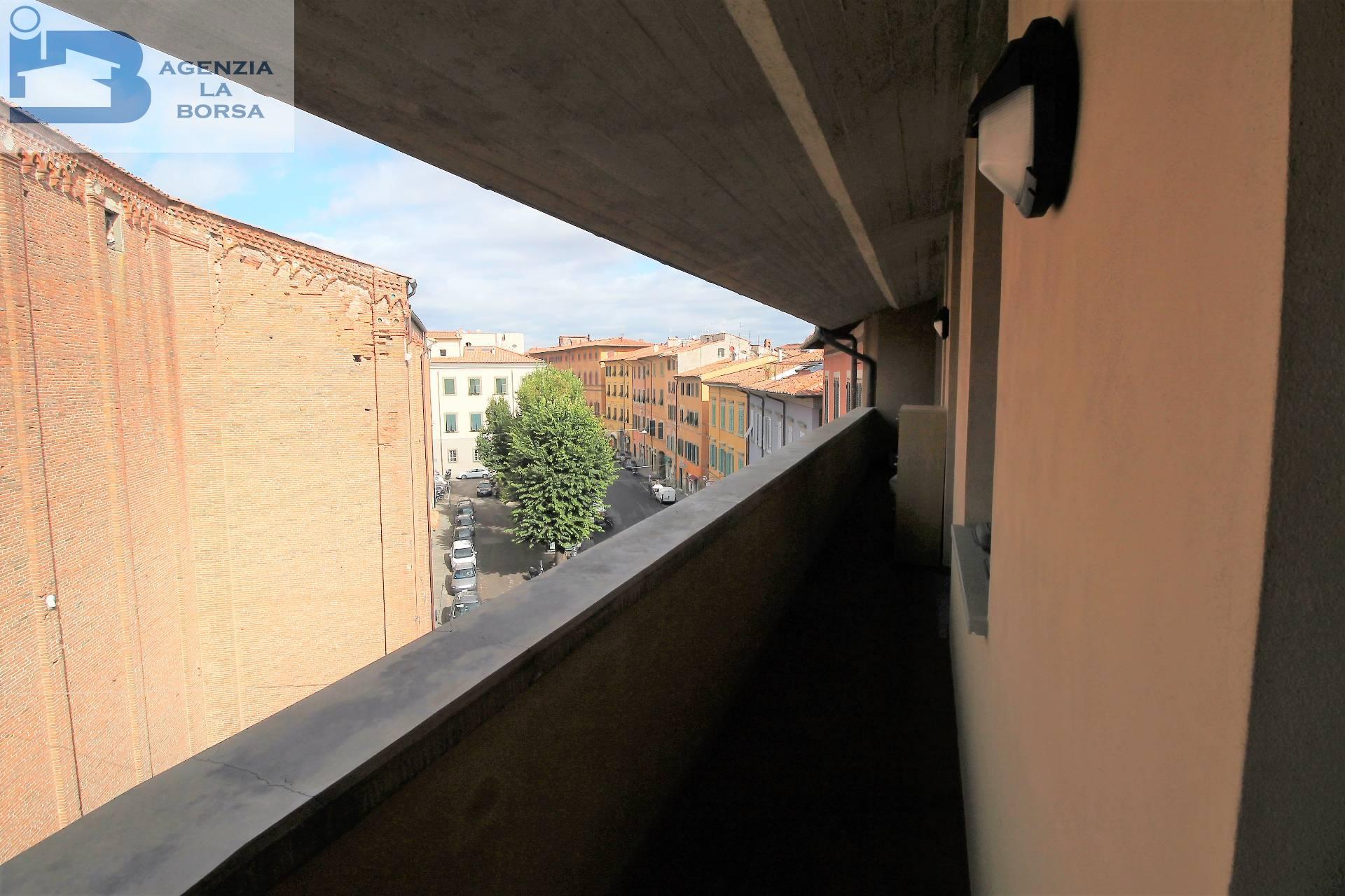 Appartamento in vendita, rif. V1116B