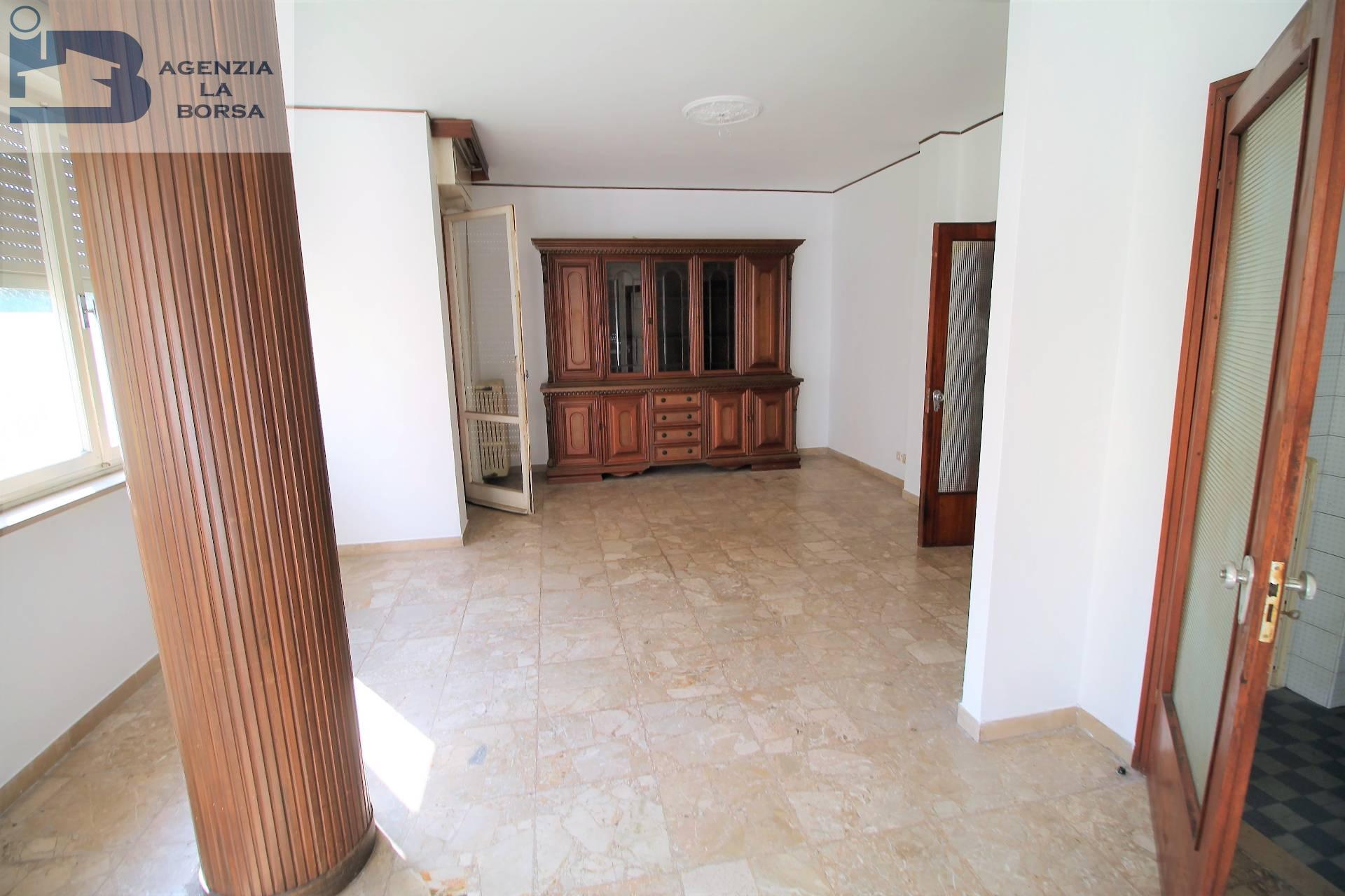 Appartamento in vendita a Porta A Piagge, Pisa