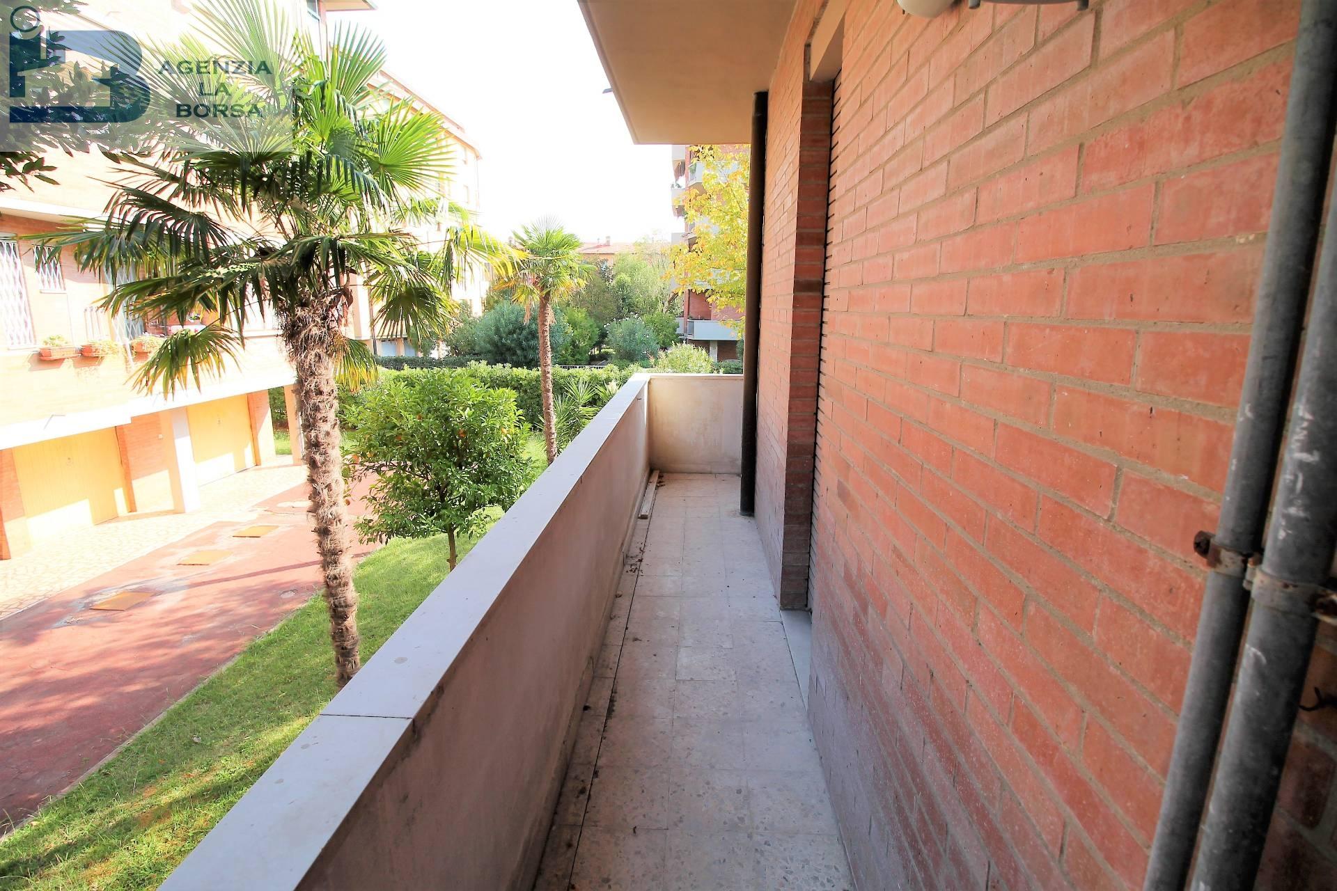 Appartamento in vendita, rif. V2099B