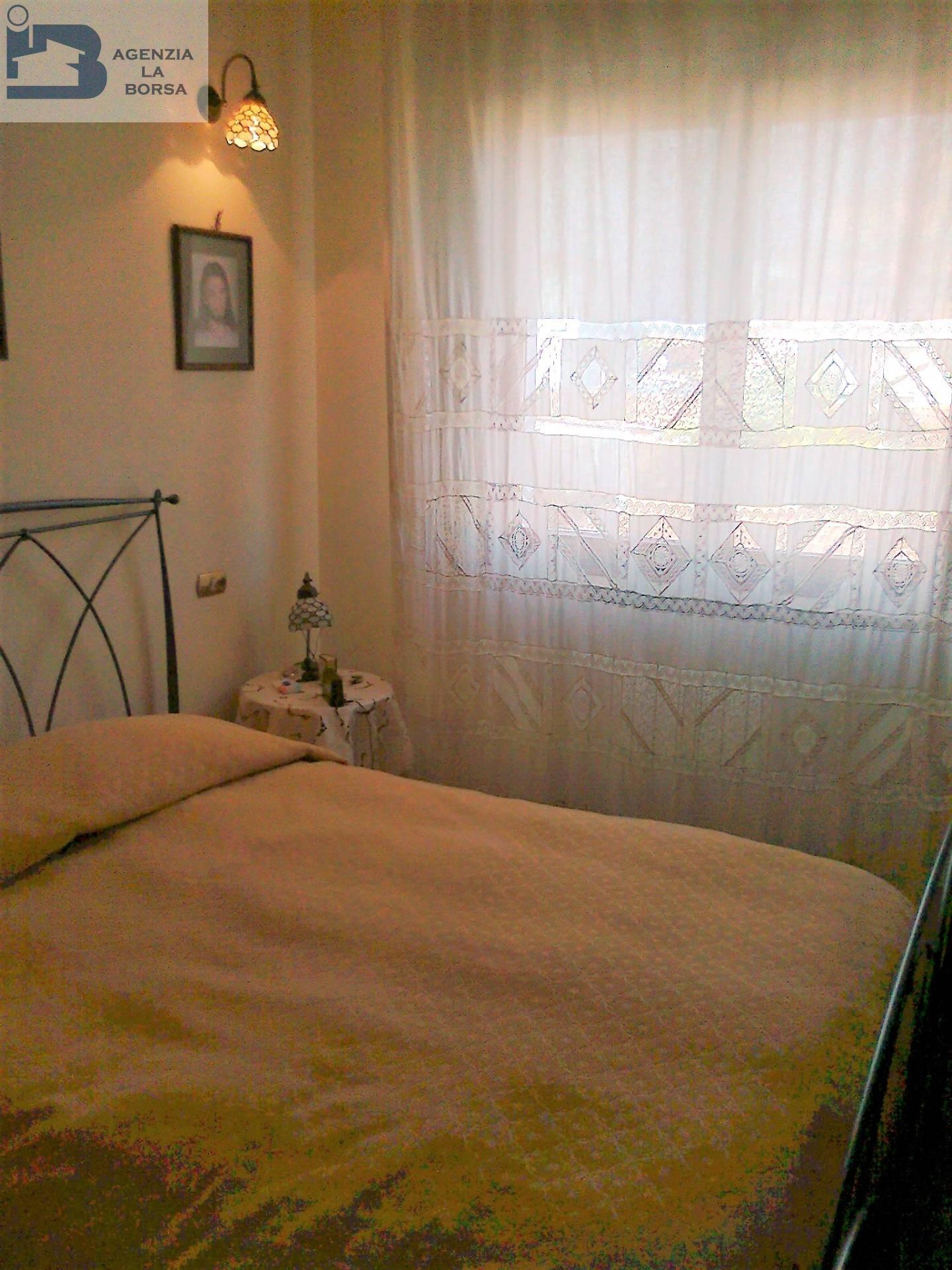 Appartamento in vendita, rif. v2160B