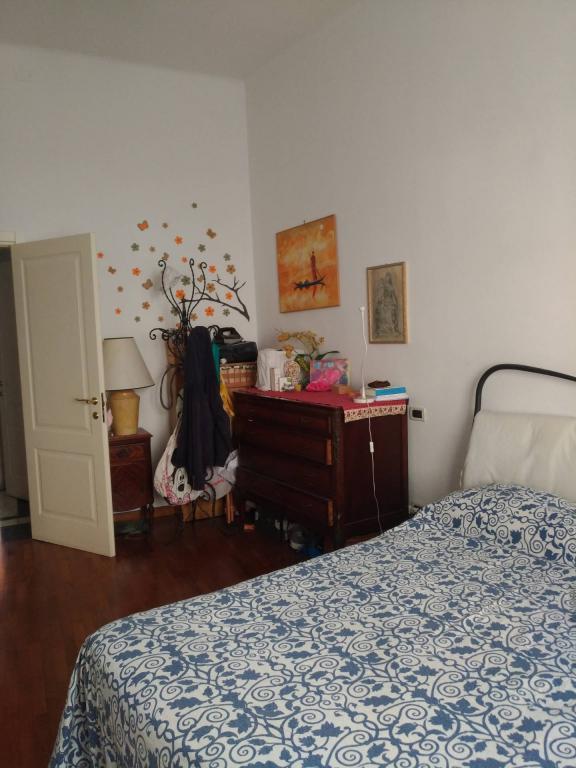 Appartamento in vendita, rif. V2201