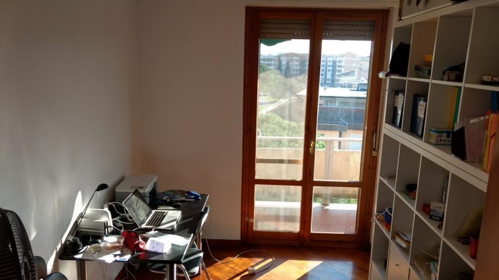 Appartamento in vendita, rif. v2218