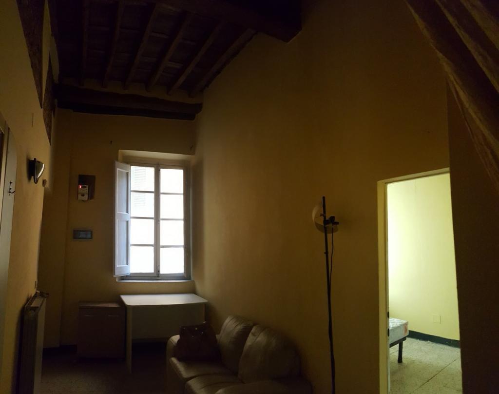 Appartamento in vendita, rif. V2284