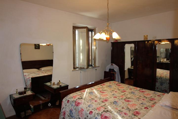 Casa singola in vendita, rif. V2288