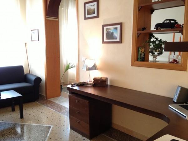 Appartamento in vendita, rif. V2224B