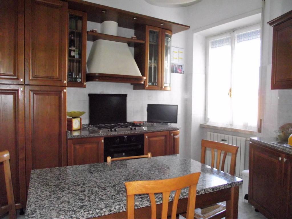 Appartamento in vendita, rif. v2232