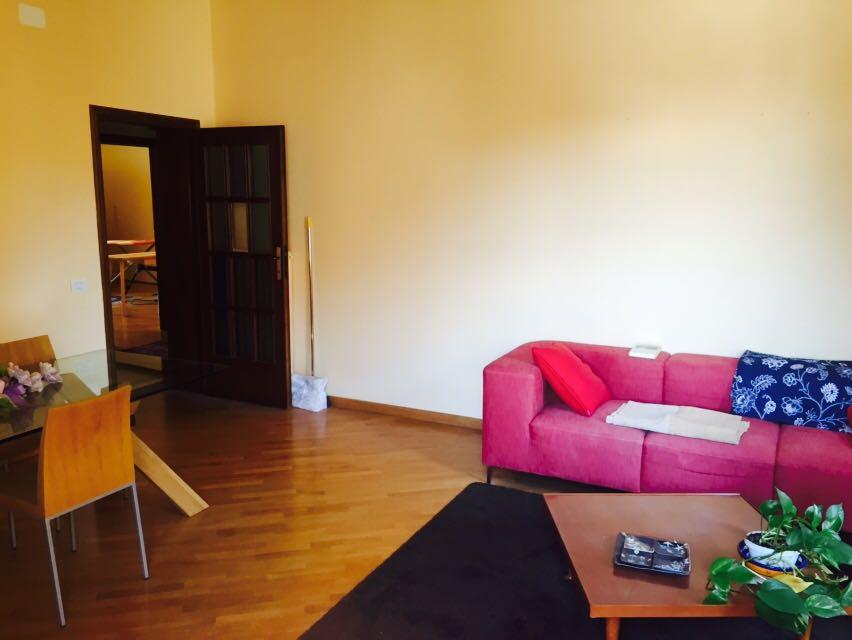 Appartamento in vendita, rif. V2290