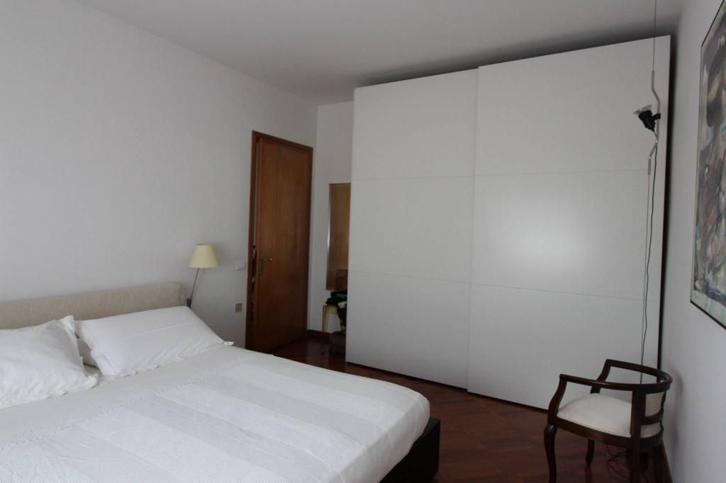 Appartamento in vendita, rif. V2289