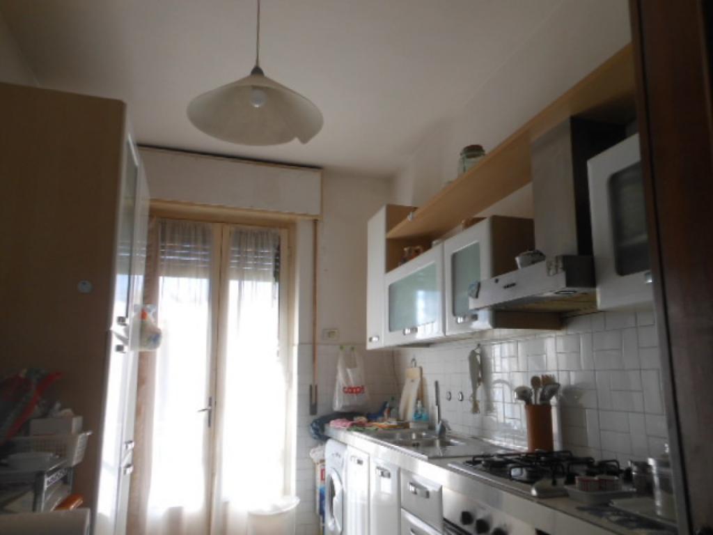 Appartamento in vendita, rif. v2255