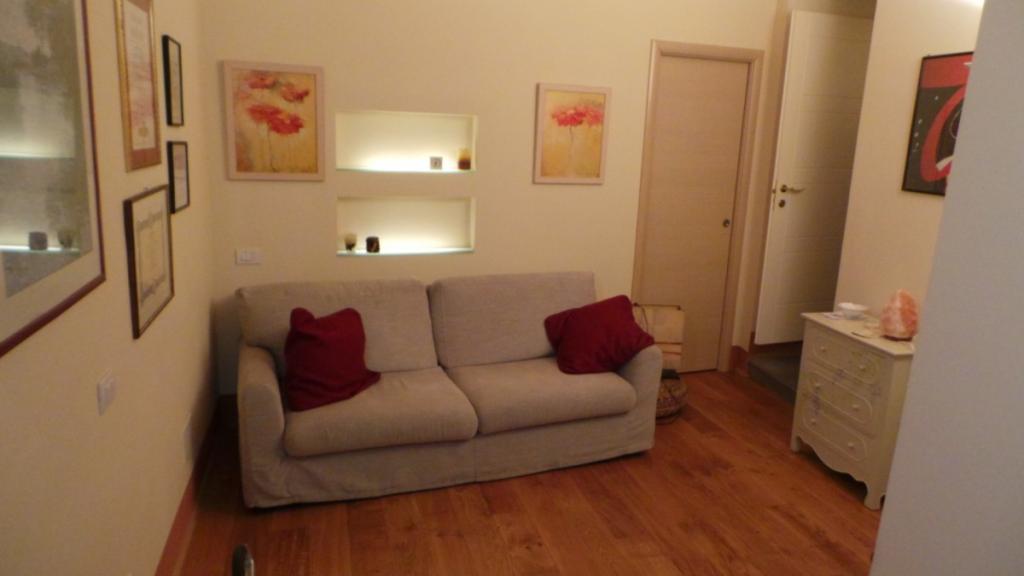 Appartamento in vendita, rif. v2257