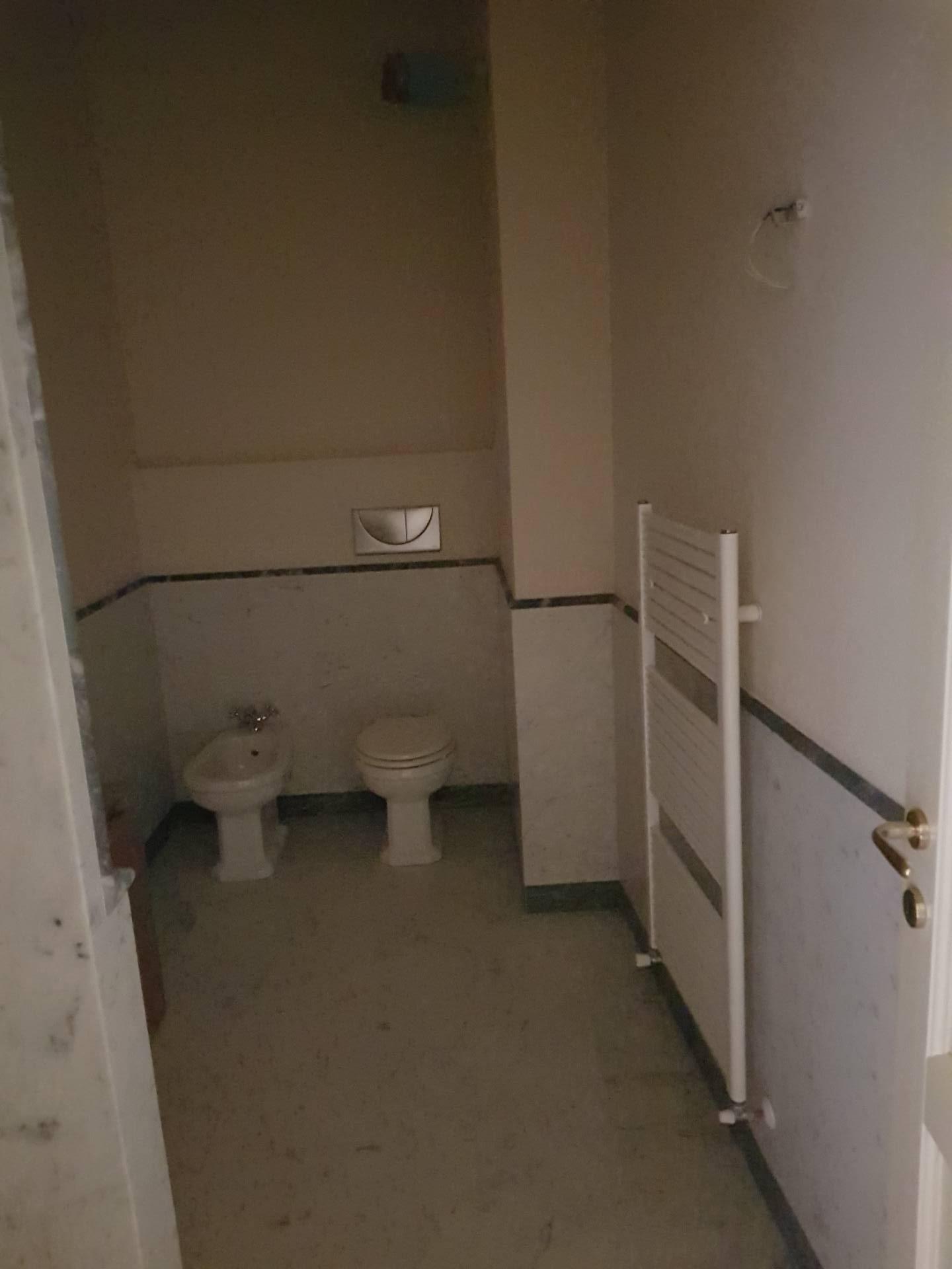 Appartamento in vendita, rif. v2258
