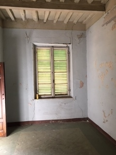 Appartamento in vendita, rif. v2259